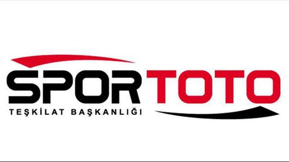 Spor Toto Nasıl Oynanır?
